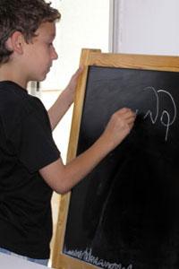 מיומנויות למידה
